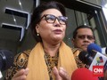 KPK: OTT Bupati Cirebon Terkait Jual Beli Jabatan