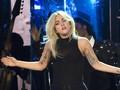 Lady Gaga Tunda Konser Akibat Infeksi Sinus dan Bronkitis