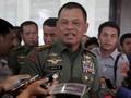 Pengusutan Korupsi Heli AW di TNI Tak Tergantung Praperadilan