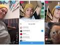 Live di Youtube-Instagram Dilarang Jika Gugatan RCTI Menang