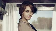 YoonA dan Lee Hyori Minta Maaf Karaoke di Tengah Pandemi