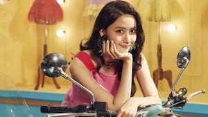 5 Film dan Drama Terbaru YoonA SNSD