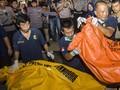 Polisi Sebut 48 Tewas dalam Kebakaran Pabrik di Tangerang