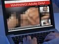 Dirundung Video Seks, Caleg Irak Mundur