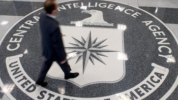 Tim Bos CIA Dikabarkan Kena Gejala Sindrom Havana