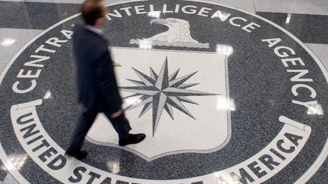 Presiden terpilih AS, Joe Biden, menunjuk mantan diplomat Bill Burns untuk menjabat sebagai Kepala Badan Intelijen AS (CIA).