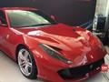 VIDEO: Melirik Ferrari 812 Superfast