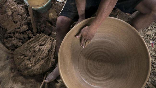 Keramik RI bebas dari pengenaan bea masuk tindakan pengamanan (BMTP) atau safeguard dari Filipina.