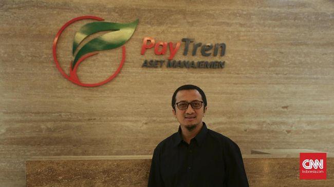 Yusuf Mansur akhirnya mewujudkan ambisi memiliki media dan bank melalui pembelian saham Tempo.co dan BRI Syariah. Ia berencana membeli saham perusahaan lain.