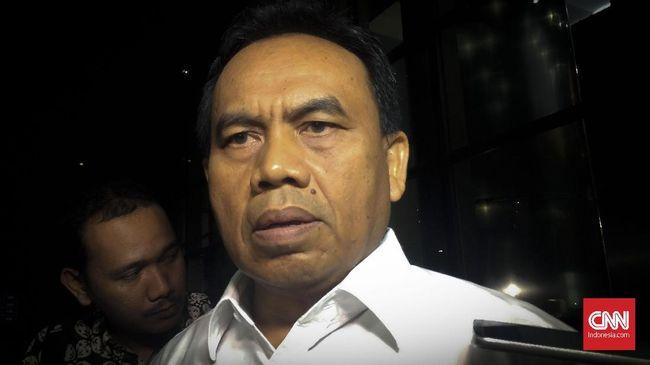 Sekda DKI Jakarta sekaligus Ketua Tim Evaluasi Tata Kelola Air Minum Saefullah telah menyampaikan opsi pelaksanaan putusan MA terkait swastanisasi air Jakarta.