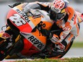 Cedera Kambuh, Pedrosa Terancam Absen di MotoGP Amerika