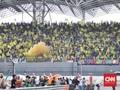 Rossi Diprediksi Jadi Penyelamat MotoGP Usai Corona