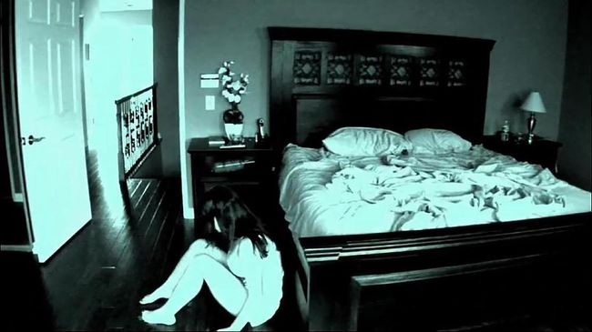 Sebuah perusahaan di AS siap membayar Rp18 juta untuk orang yang berani menonton 13 film horor. Hal itu dikhususkan untuk dewasa yang berdomisili di AS.