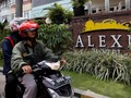 Setop Izin Alexis, MUI Harap Anies Tak Cuma Gertak Sambal