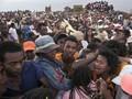 Madagaskar Dihantam Topan Ava, 29 Tewas