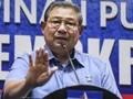 Polemik Subsidi BBM Jokowi, Demokrat Klaim SBY Lebih Unggul