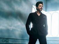 Adegan 'kuch Kuch Hota Hai' Dibawa Shah Rukh Khan Di Klip Marshmello
