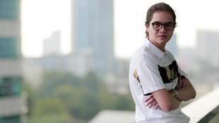 Ulang Tahun Ke-19, Dul Jaelani Dapat Kejutan dari Maia Estianty
