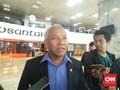 Agus Beber Alasan Demokrat Ikut PDIP di Pilgub Jateng