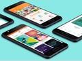 Aplikasi Pesan Android Ikuti Gaya iMessage iOS