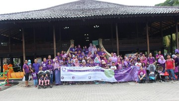 Cerita Komunitas Premature Indonesia