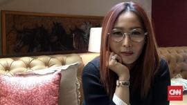 Inul Ikhlaskan Karaoke Rugi Miliaran karena Gempa Palu