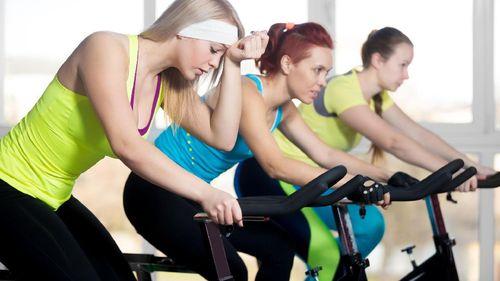 Migrain Menyerang Saat Olahraga? Begini Mengatasinya