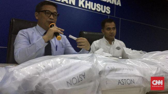 Bareskrim akan memanggil tersangka dan saksi dari pihak PT CP terkait kasus penyalahgunaan gula rafinasi.