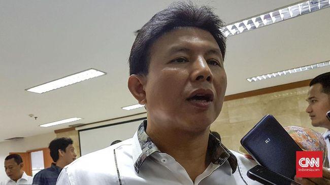 Kabareskrim Komjen Ari Dono mengatakan akan melanjutkan proses hukum yang melibatkan calon Kepala Daerah usai tahapan Pilkada 2018.
