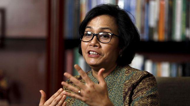 Jokowi Siapkan Formulasi Pendongkrak Investasi