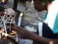 FOTO: Menghargai yang Telah Pergi dalam Hari Orang Mati