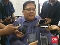 Oknum Polisi Diduga Masih Main Pungli untuk Terbitkan SKCK