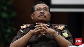 Jaksa Agung Minta PN Jaksel Eksekusi Yayasan Supersemar