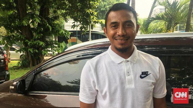 Usai membawa Kalteng Putra promosi ke ke Liga 1 musim depan, Firman Utina bicara soal beratnya persaingan di kompetisi kasta tertinggi tanah air.