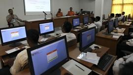 Kenali Bobot Nilai SKB untuk Seleksi CPNS 2018