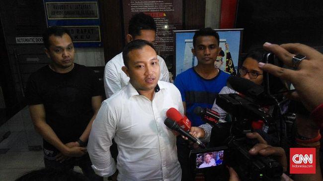 Pelaku penculik bocah Korea berusia 10 tahun ditangkap di dua tempat berbeda yakni di bandara Soekarno Hatta, dan sebuah hotel di kawasan Sudirman, Jakarta.