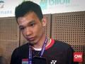 Kalahkan Wakil Taiwan, Rinov/Pitha ke Final Swiss Terbuka