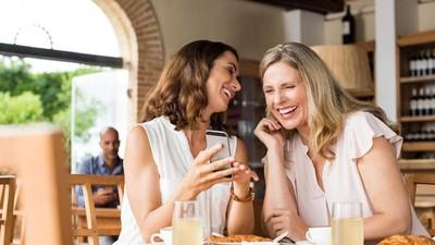Ini Tentang Sister Goals dalam Hubungan dengan Saudara Ipar