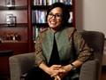 PNBP Sumbang 25 Persen Penerimaan Negara dalam 10 Tahun