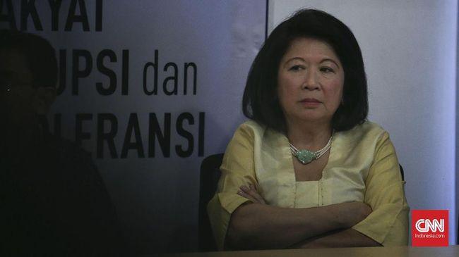 Lembaga keuangan internasional kini tak mau lagi menyalurkan pinjaman ke Indonesia untuk proyek berbasis energi fosil.
