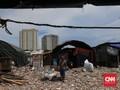 Pemprov Sebut Pembangunan Kampung Akuarium Selesai Dua Tahun