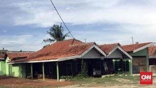 Orang Tua Terduga Teroris Marawi Tak di Rumah Sejak 3 Hari