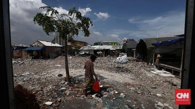 Pemerintah Provinsi Sumatra Selatan menganggarkan Rp779 miliar untuk menanggulangi kemiskinan pada 2019, hingga persentasenya lebih rendah dari level nasional.