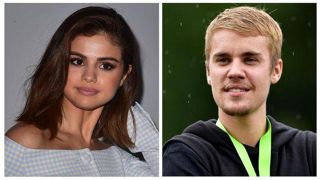 Justin Bieber disebut setia menemani Selena Gomez menjalani terapi depresi dan kecemasan di New York City, beberapa waktu lalu.