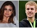 Justin Bieber Dampingi Selena Gomez Selama Terapi Depresi