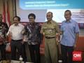 Kominfo Siapkan Fitur Pengecekan Nomor Seluler Teregistrasi