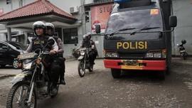 Polda Jabar Bentuk Tim Khusus soal Video Azan Jihad