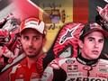 LIVE: MotoGP Valencia