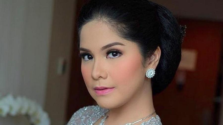 Sosok Mendiang Ibunda SBY di Mata Cucu Mantunya, Annisa Pohan