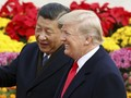 Penangguhan 'Perang Dagang' China-AS Berdurasi 90 Hari